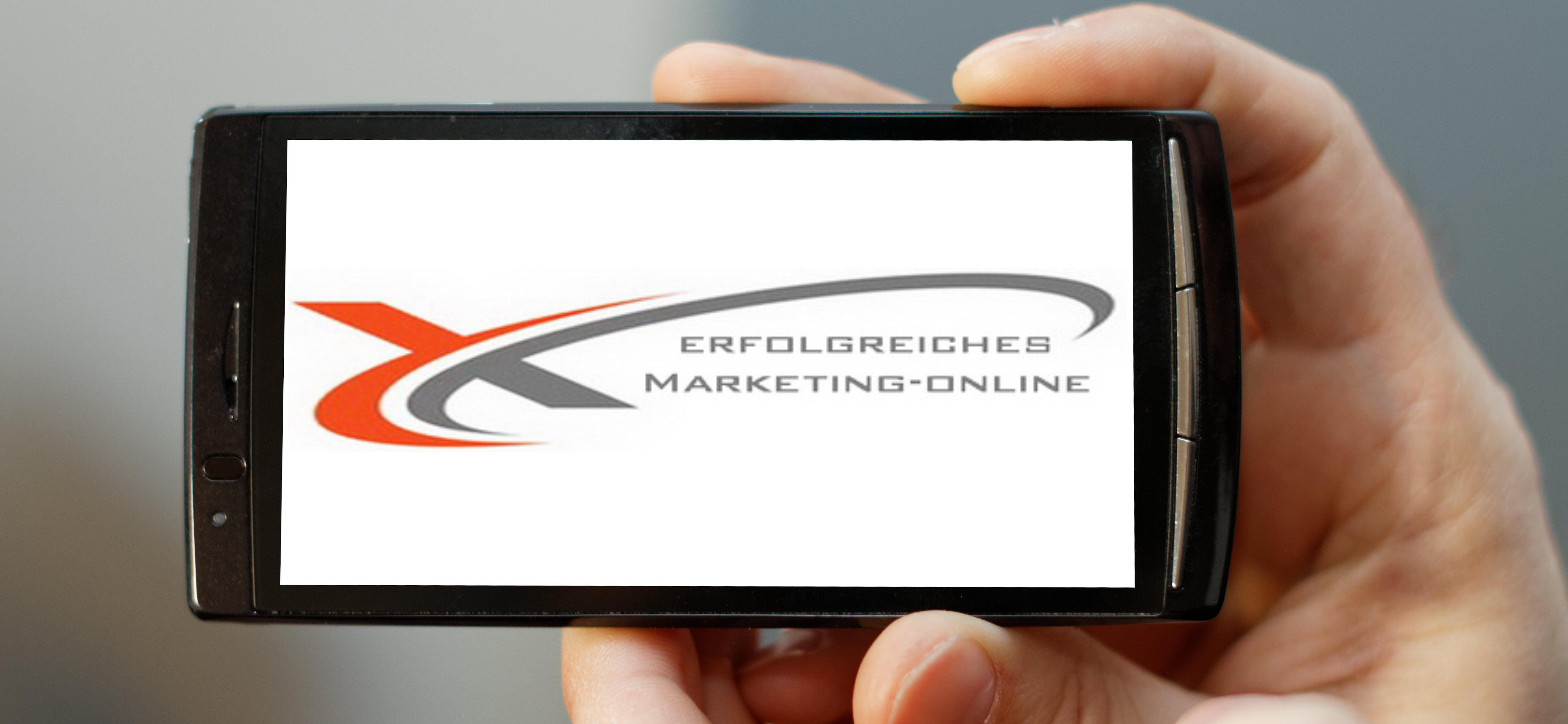 smartphonePart2 neu